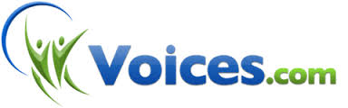 Voices Logo